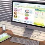 Aprovechas las ofertas y compra en tu supermercado online
