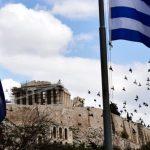 """Grecia elogia el acuerdo """"histórico"""" de alivio de la deuda"""