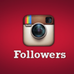 Costos para comprar seguidores en instagram