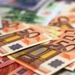 La nueva modalidad de Préstamos y dinero rápido en América latina