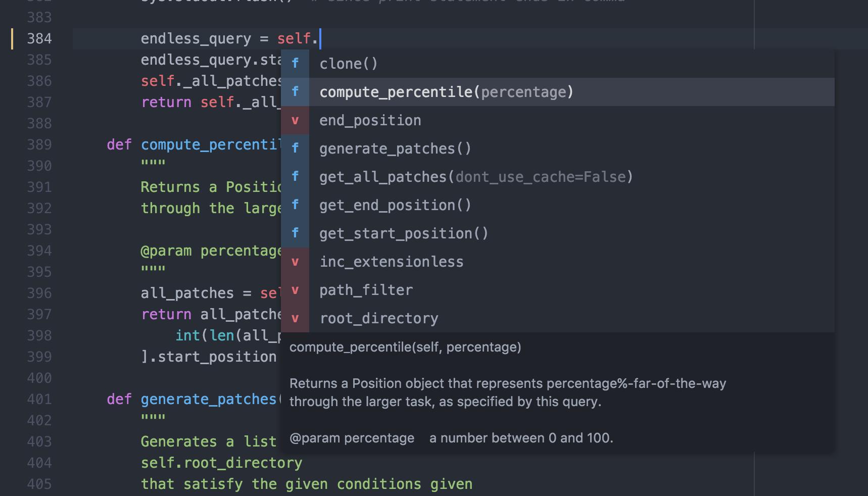 La nueva tendencia de Aprender Python se extiende internacionalmente