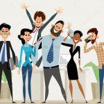 Crea tu propio equipo comercial