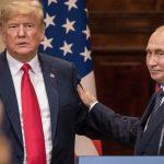 La Cumbre de Trump-Putin ha terminado