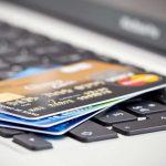 ABRA Habilita compra de criptomonedas con Visa y Mastercard