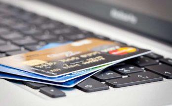 ABRA Habilita compra de criptomonedas con Visa y Masterdcard des cualquier parte