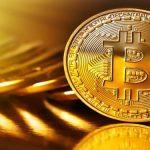 Bitcoin Una Nueva Adicción ¿Podrías contagiarte?