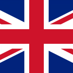 Gobierno Británico sobrevive ante consecuencias del Brexit