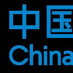 La Administración Trump busca bloquear China Mobile en USA
