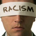 Episodio de racismo ocurrido en Farmacias CVS