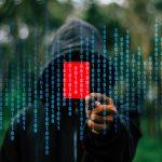 Fraude en la red