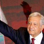 Elecciones en México: López Obrador promete cambio