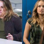 """Insaciable"" La polémica serie de Netflix"