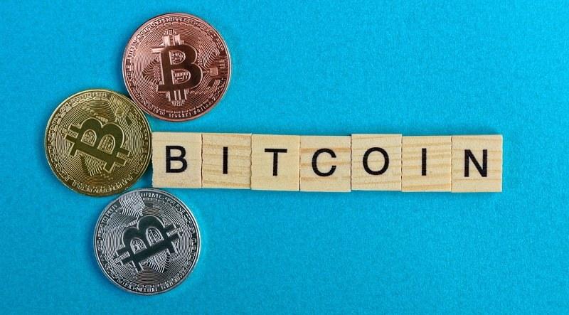 ¿Por qué no debe traducirse ni adaptarse al español el termino Bitcoin?