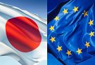 Unión Europea y Japón