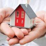 Asegura tu hogar con adecuación