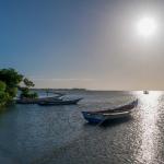 Los mejores destinos de América Latina