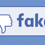 "Facebook contra las ""Fake News"""