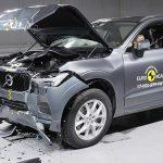 Cada vez se contratan más seguros de coche por Internet