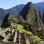 El misterioso y fascinante Machu Picchu