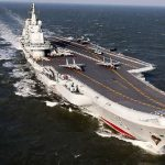 """China """"entrena para atacar"""" objetivos estadounidenses"""