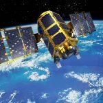 Comportamiento misterioso del satélite ruso alarma a los EE. UU.