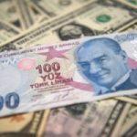 Turquía culpa a las redes sociales por el colapso de su moneda