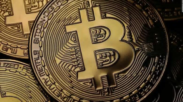 Ser millonario con Bitcoin