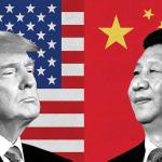Trump amenaza aranceles más altos a las importaciones chinas