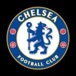 Chelsea tv show