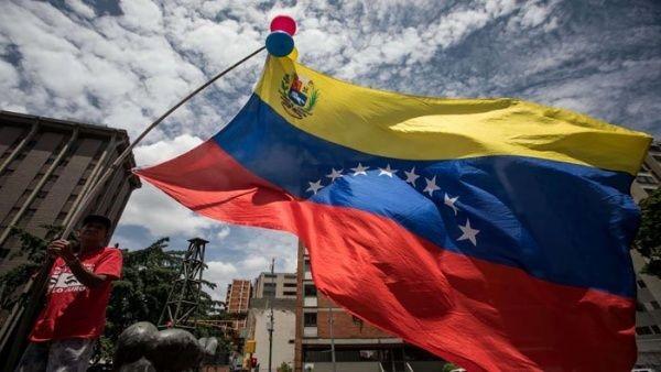 ¿Puede Venezuela detener la hiperinflación?