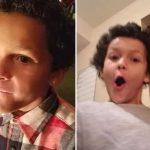Niño de 9 años se suicida en Denver, Colorado por bullying