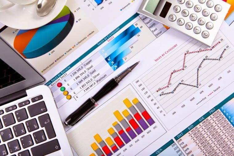 Importancia de la preparación de impuesto