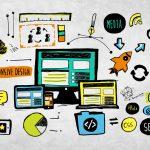 ¿Cuál podría ser la mejor empresa de Diseño web en Almería?