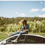 Consejos prácticos para vender tu coche