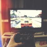 Alternativas de ocio en casa sin recurrir a la televisión o los videojuegos