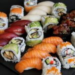 Sushi Sant Boi