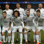Partido Real Madrid hoy en vivo gratis
