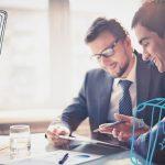 Cursos negocios online