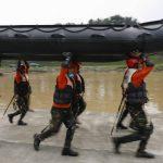 Tifón Mangkhut: Millones de personas se preparan para la tormenta 'monstruo'