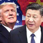 Estados Unidos impone más aranceles sobre bienes chinos