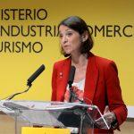 Debate el Gobierno por el turismo y los pisos turísticos