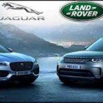 Brexit: el jefe de Jaguar emite severas advertencias