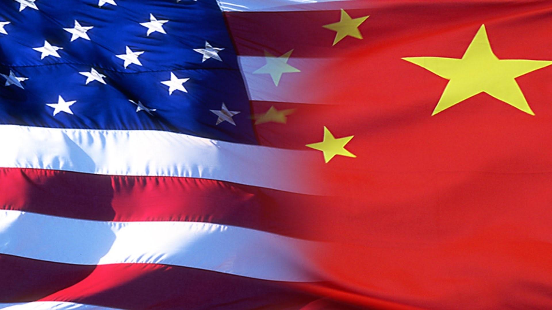 China devuelve el golpe a Trump con aranceles de 60 mil millones