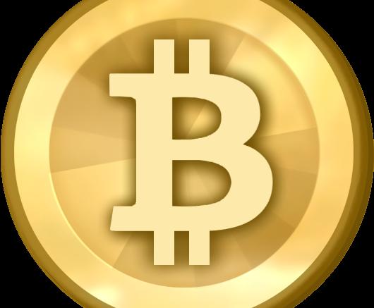 Bitcoin: ¿Quieres que te paguen en criptomoneda?