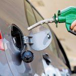 El precio de la gasolina ha subido peligrosamente desde 2014