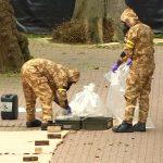 Envenenan a un ex-espia ruso, el sospechoso es un militar héroe de Putin