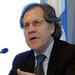 Secretario de la OEA no descarta invasión militar en Venezuela