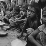 Aumenta el hambre mundial, advierte la ONU