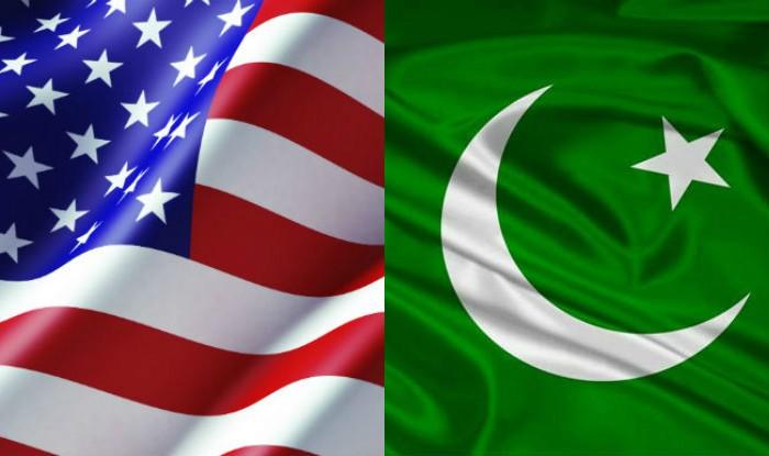 Ejército de los EE.UU dará 300 millones de dólares en ayuda a Pakistán