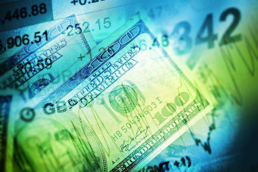 Alarma por suba de tasa de interés en Estados Unidos